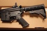 Colt AR-15 Model CR6920 .223 Rem/5.56mm NATO - 7 of 12