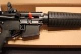 Colt AR-15 Model CR6920 .223 Rem/5.56mm NATO - 10 of 12