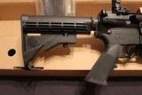 Colt AR-15 Model CR6920 .223 Rem/5.56mm NATO - 9 of 12