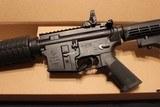 Colt AR-15 Model CR6920 .223 Rem/5.56mm NATO - 5 of 12