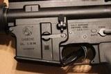 Colt AR-15 Model CR6920 .223 Rem/5.56mm NATO - 6 of 12