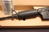 Colt AR-15 Model CR6920 .223 Rem/5.56mm NATO - 4 of 12
