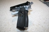 Browning Hi-Power Practical .40 S&W - 5 of 13