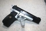 Browning Hi-Power Practical .40 S&W - 3 of 13