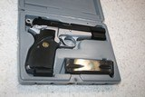 Browning Hi-Power Practical .40 S&W - 2 of 13