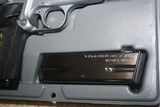 Browning Hi-Power Practical .40 S&W - 11 of 13