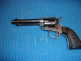 GERMAN COPY OF COLT 22lr - 2 of 4