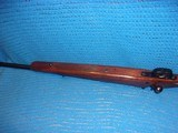 WINCHESTER Mod 70Cal. 30-06 - 14 of 14