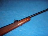 WINCHESTER Mod 70Cal. 30-06 - 4 of 14
