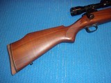 SAVAGE Mod 110