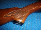 Winchester Mod 88 - 3 of 15
