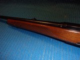 Winchester Mod 88 - 12 of 15