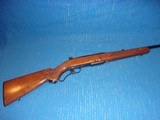 Winchester Mod 88 - 1 of 15