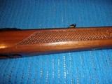 Winchester Mod 88 - 4 of 15