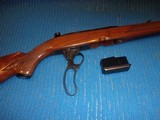 Winchester Mod 88 - 2 of 15