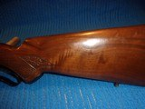 Winchester Mod 88 - 9 of 15