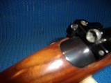 Winchester Mod 88 - 7 of 15