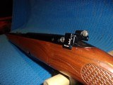 Winchester Mod 88 - 11 of 15