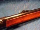 REMINGTON MODEL 110012ga - 8 of 15