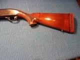 REMINGTON MODEL 110012ga - 10 of 15