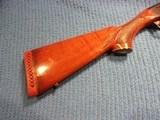 REMINGTON MODEL 110012ga - 2 of 15