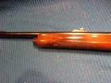 REMINGTON MODEL 110012ga - 11 of 15