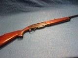 remington woodmaster 742