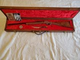 Browning Bicentennial B-78 45-70, New and Unfired,One of One Thousand, New in Box, #0054