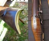 GRRW Leman indian trade rifle. - 2 of 12