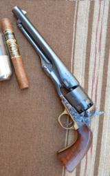 The REAL 2nd Generation COLT- 2 of 12