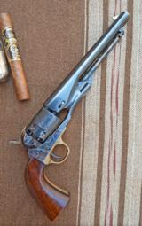 The REAL 2nd Generation COLT- 1 of 12