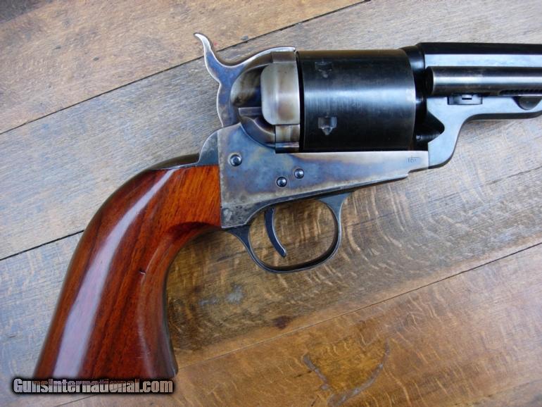 Colt Revolvers Conversion 1867 1878 For Sale Autos Post