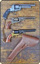 Assorted Civil War non guns Bargain deal