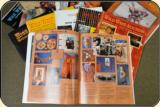 14 Hign Noon Wild West auction sale catalogs with prices - 4 of 4