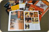14 Hign Noon Wild West auction sale catalogs with prices - 3 of 4