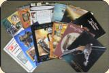 12 Miscellaneous