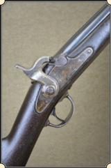 1864 Springfield rifleRJT# 3323-50$795.00