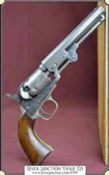Colt, Belt Model 1849, 31cal