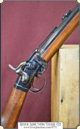 Smith Carbine Cavalry Carbine by Pietta
