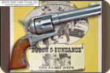 """Movie Colt """"Butch and Sundance the early days"""" - 2 of 23"""