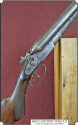 Street Howitzer / Coach Gun / Saw off shot gun 12 Ga.
