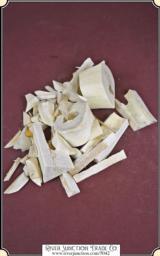 Bone scrap