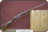 12 gauge Parker Bros. Double barrel shotgun - 2 of 18