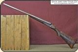 12 gauge Parker Bros. Double barrel shotgun - 6 of 18
