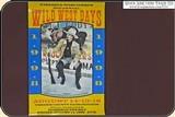 Viroqua Wild West Show 1998 Print 16 x 24 - 2 of 2