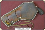 All the bells and whistles Heiser Holster - 6 of 12