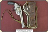 All the bells and whistles Heiser Holster - 3 of 12