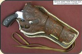 All the bells and whistles Heiser Holster - 2 of 12