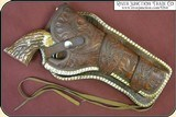 All the bells and whistles Heiser Holster - 4 of 12