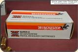 Winchester Super X 38 Long Colt 50 Rd. box - 6 of 6
